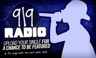 919 Radio