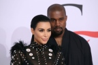 Russ Parr Wants Your Take: Are The Kardashions America's 1st Family