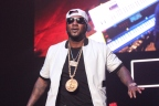 Surprise: Download and Stream Jeezy's 'Politically Correct' EP