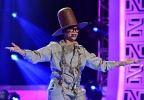 2015 Soul Train Music Awards Performances [VIDEO]