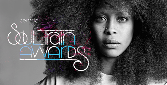 Soul Train Awards