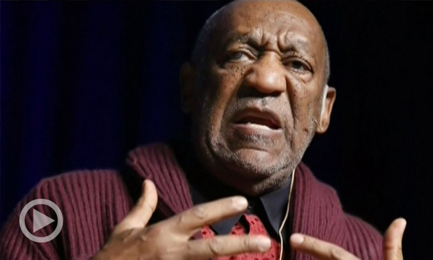 Will Bill Cosby Face Additional Legal Trouble After Release Of 2005 Deposition?