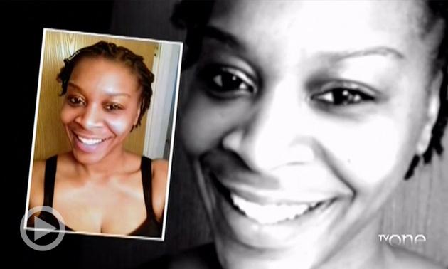 Details Of Unreleased Dash Cam Video In #SandraBland Case Revealed