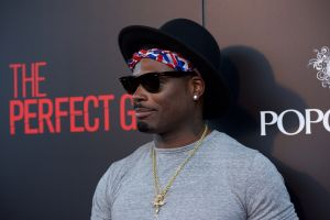 Memphitz 'The Perfect Guy' screening