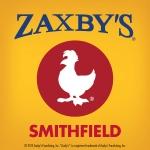 Zaxbys Smithfeild