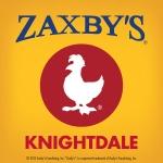 Zaxbys Knightdale