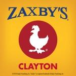 Zaxbys Clayton