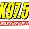 K975 logo