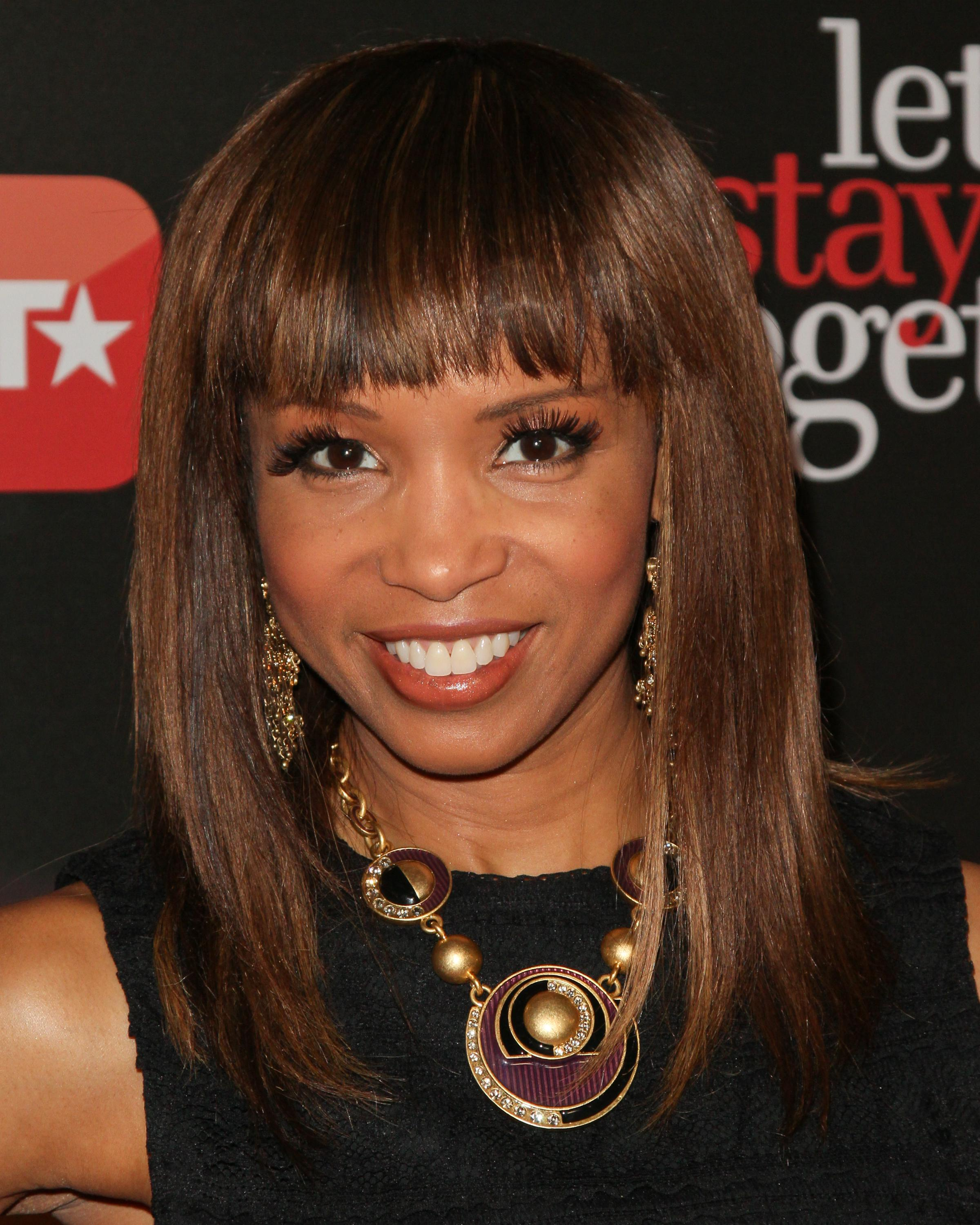 Is a cute Elise Neal nudes (75 photo), Ass, Leaked, Selfie, cleavage 2006
