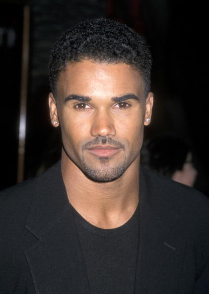 Shemar Moore Says Goodbye To Criminal Minds After 11