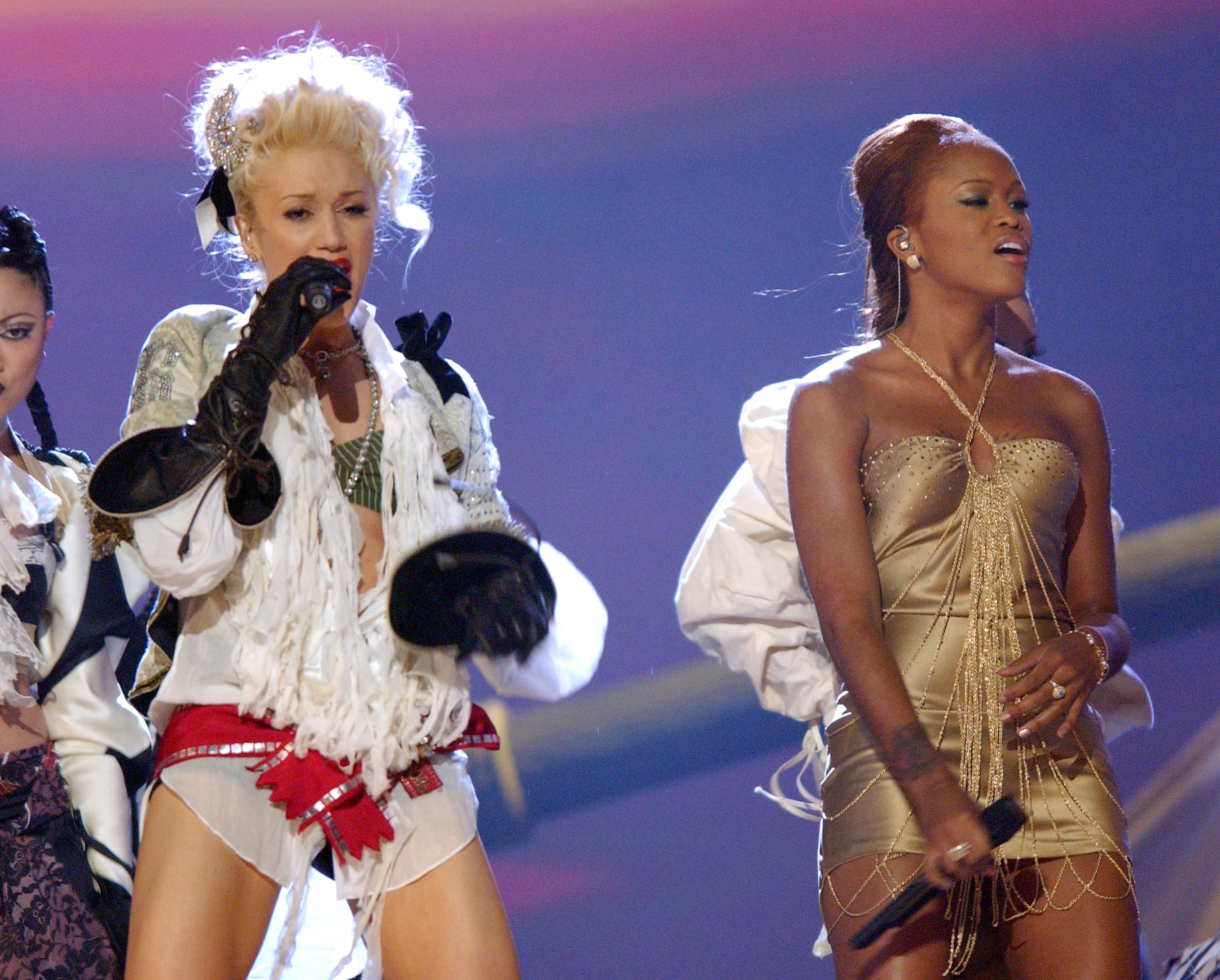 The 47th Annual GRAMMY Awards - Show