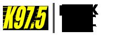 bmm2016_navbar_logo_wqok