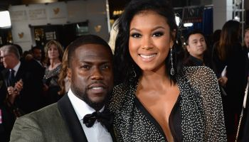 Moet & Chandon At The 73rd Annual Golden Globe Awards - Red Carpet