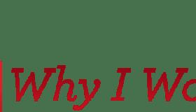Wells Fargo Why I Work