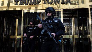 US-VOTE-TRUMP-SECURITY