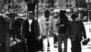 Tupac Juice Movie