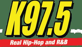 k9751 WQOK Logo Header