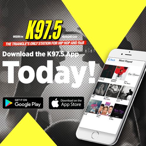 K975 app