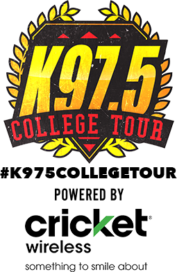 college tour logo