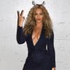 Beyonce Holidays 2016