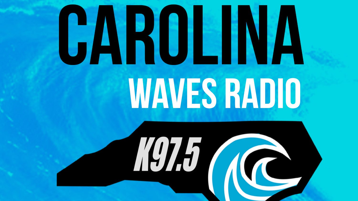 Carolina Waves Radio