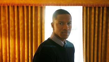 Nate Parker is an actor who appears in The Great Debaters, as one of three African American members