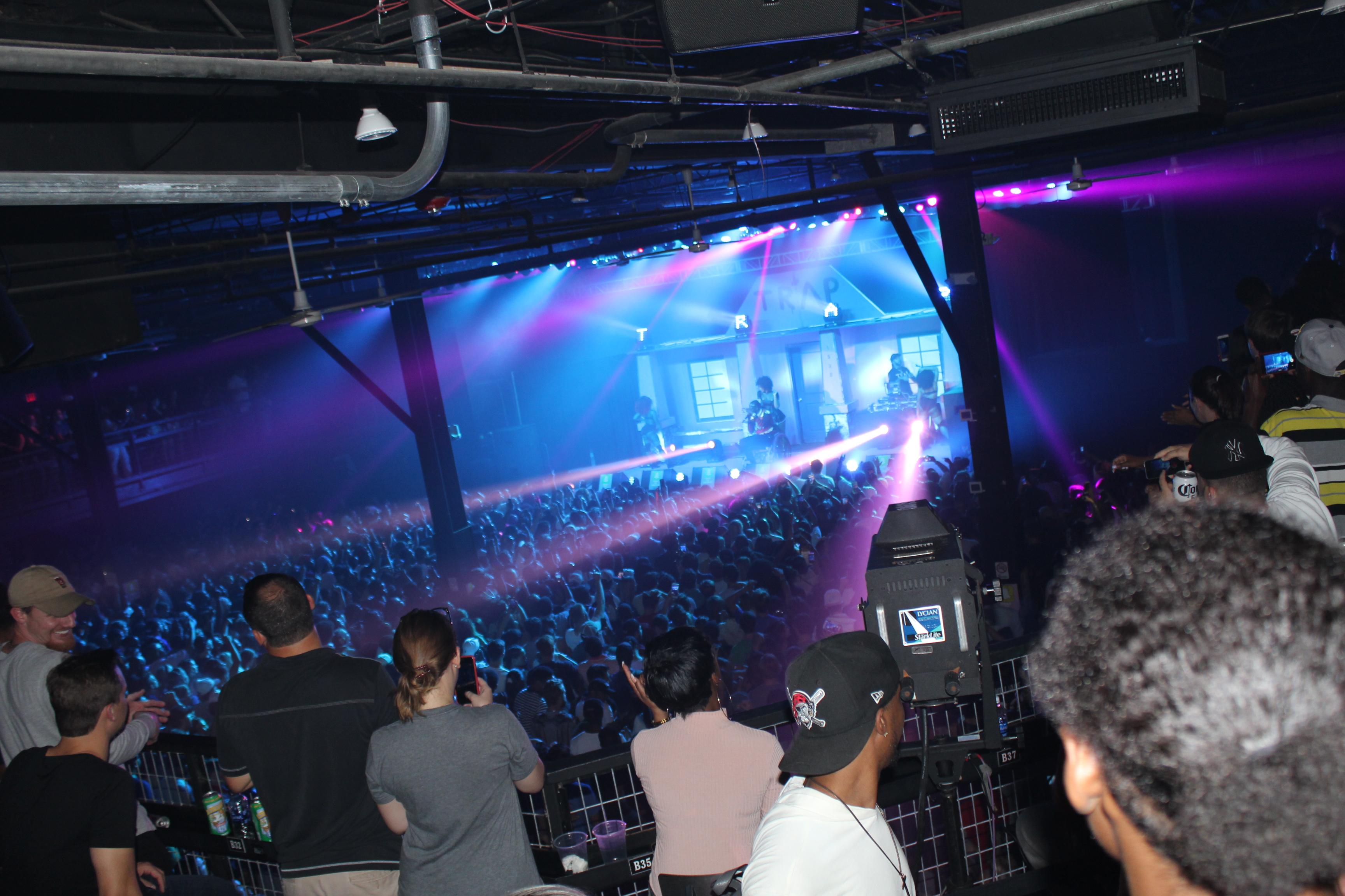 2 Chainz - Raleigh