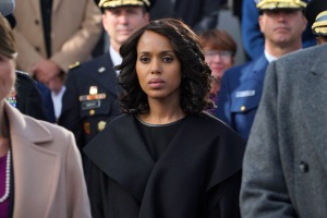 ABC's 'Scandal' - Season Six