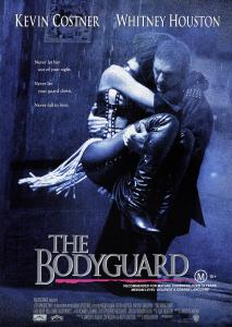 'The Bodyguard'