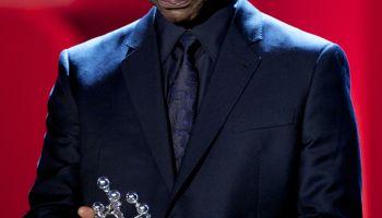 62nd San Sebastian Film Festival: Opening Ceremony and Denzel Washington Receives Donostia Award