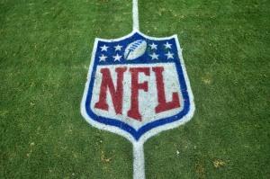 NFL: OCT 01 49ers at Cardinals