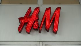 Clothing Retailer H&M Apologizes For 'Coolest Monkey' Hoodie Ad