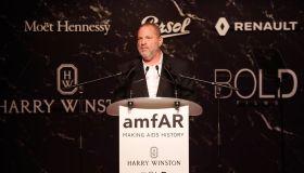 amfAR Gala Cannes 2017 - Show