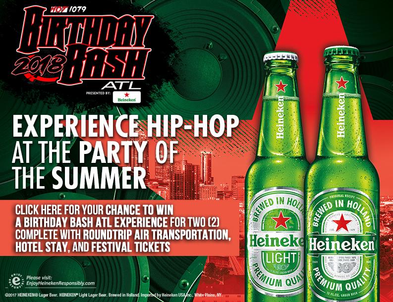 Heineken USA