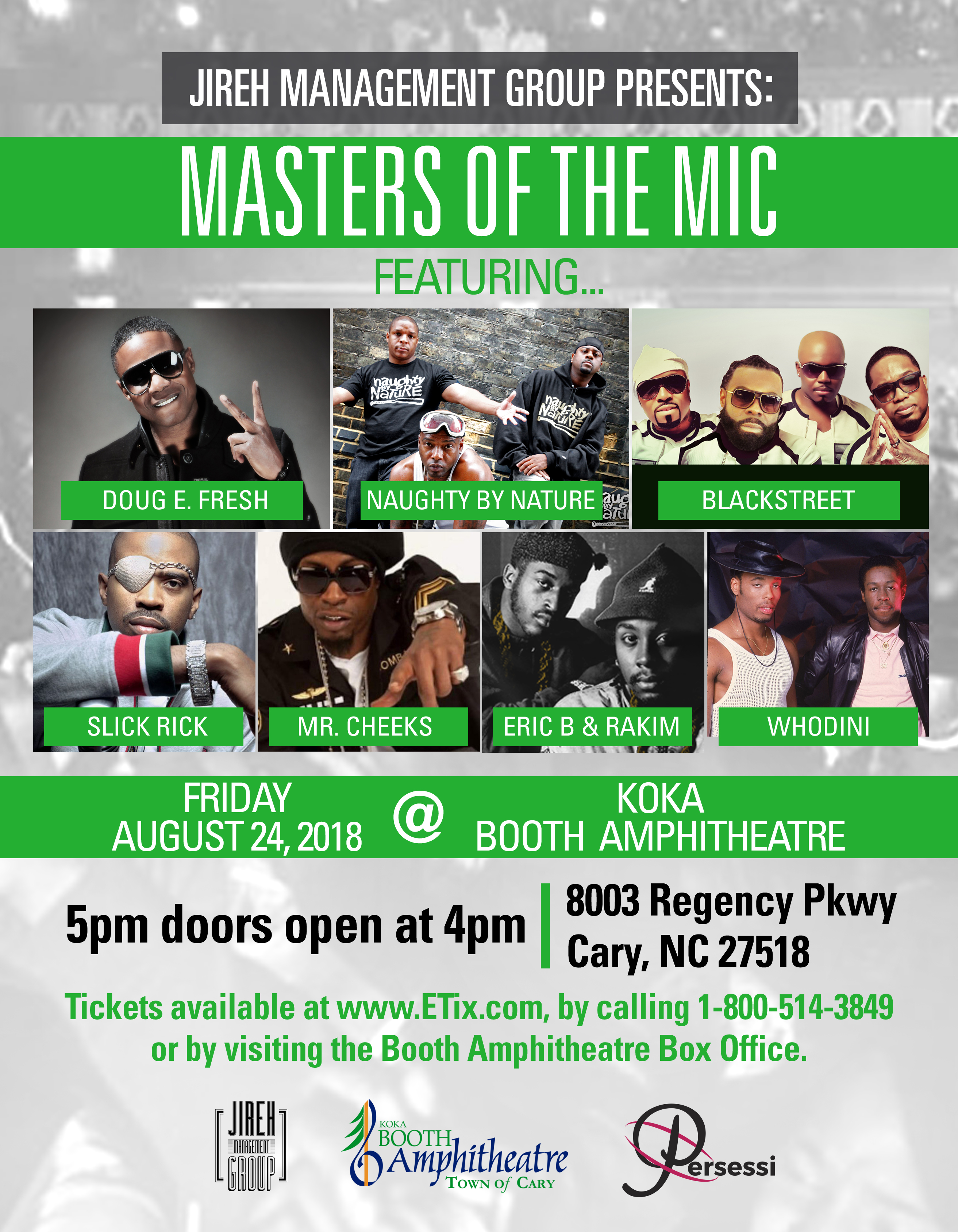 Jireh Management Group_Masters of the Mic