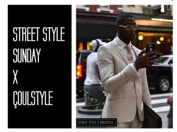 Street Style Sunday: Raleigh 3