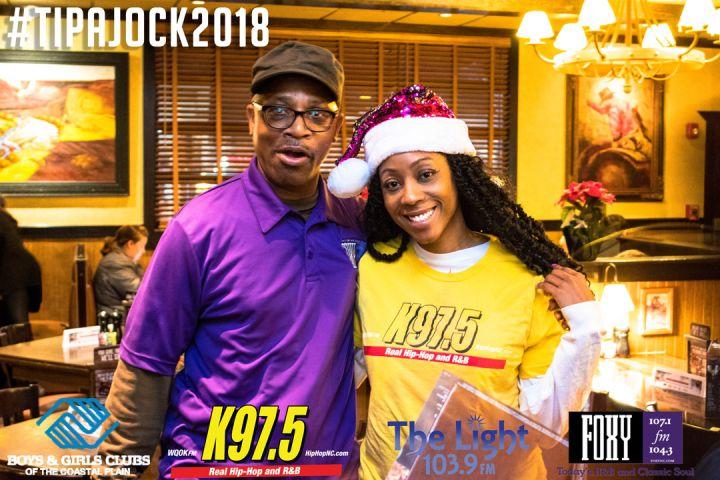 Tip A Jock 2018