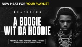 aboogiewitdahoodie_dl