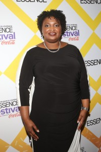 2018 Essence Festival New Orleans