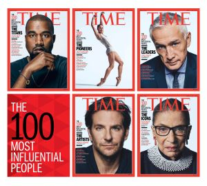 Time Mag Cover