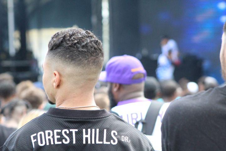 Dreamvile Festiville 2019