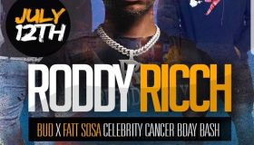 DTLR presents RoddyRich