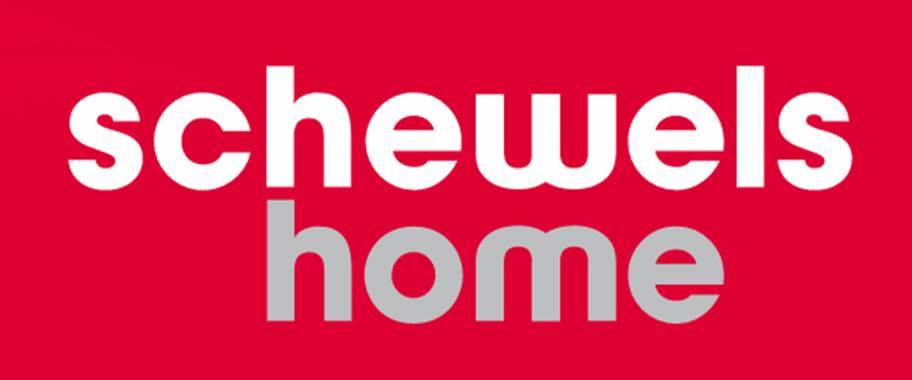 Schewel Furniture Remote
