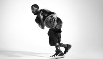 Kyrie Irving Nike KYRIE 4 10