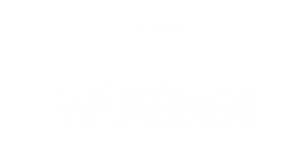 Women's Empowerment 2020- Announcement Graphics_RD Raleigh_December 2019