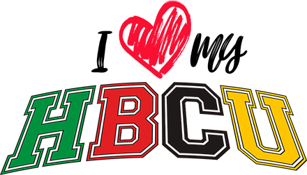 Local: I Love My HBCU - BHM Raleigh 2020_RD Raleigh_January 2020