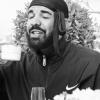 Drake Nonstop video